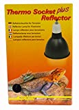 Lucky Reptile Thermo Socket + Reflector
